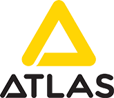 Atlas Vending